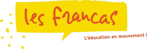 Les Francas d'Alsace
